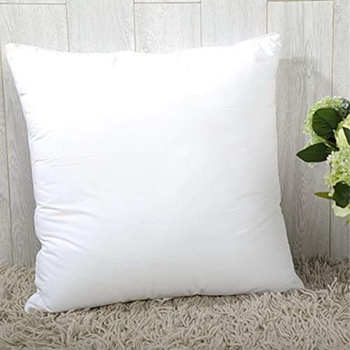 DMYX ROHI HOME Square Cushion Pad INNER INSERTS (55 x 55cm (22' x 22'))