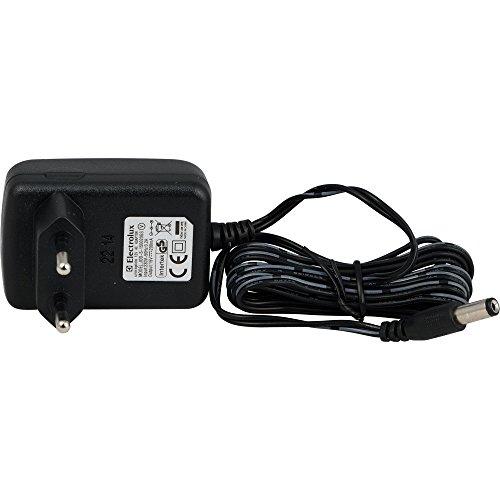 AEG 4055093548 Ladekabel ZB2803 passend für diverse Geräte von AEG-Electrolux