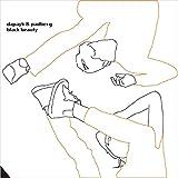 Black Beauty (Dapayk's After Hour Edit)