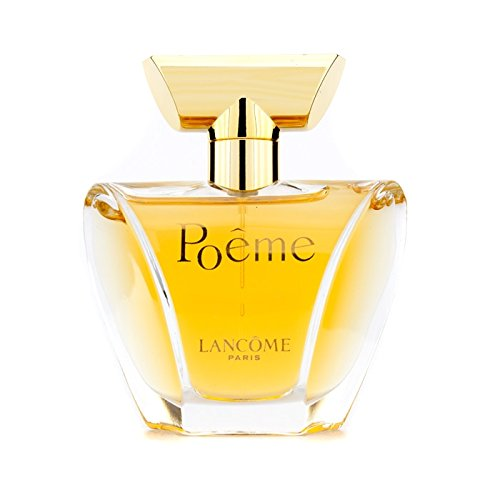 Lancome Poeme Eau De Parfum Spray 50ml/1.7oz - Damen Parfum