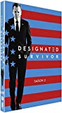Designated Survivor-Saison 2