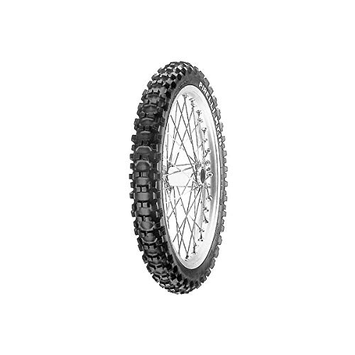 PIRELLI 80/90-21 48P MT21 (MOTO TRAIL ON/OFF)