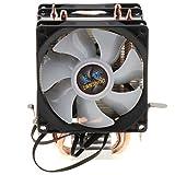 Ventole di Raffreddamento 3 Pin Ventilatore Aspirazione per Stampante 3D | Raffreddamento ...