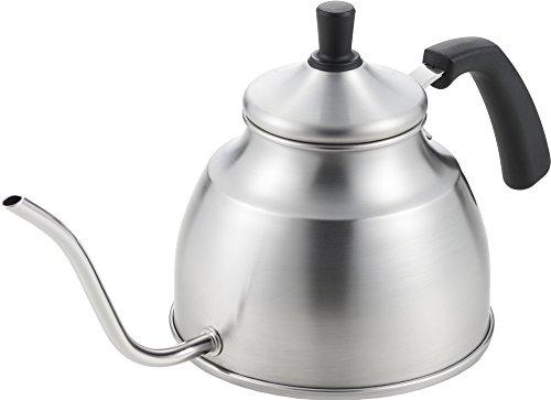 マイドリップIH対応コーヒーポット1.1LSJ1715