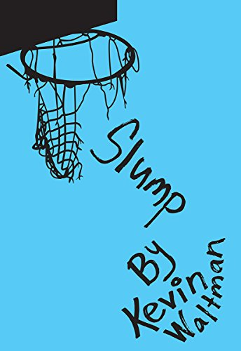 Slump (D-Bow High School Hoops Book 2) (English Edition)