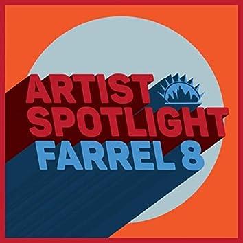 Artist Spotlight
