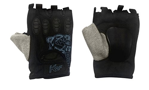 KRF The New Urban Concept Protec Velocidad Guantes