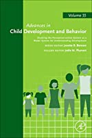 Studying the Perception-Action System as a Model System for Understanding Development (Volume 55) (Advances in Child Development and Behavior, Volume 55)