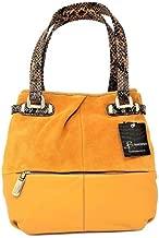 Best b makowsky handbags clearance Reviews