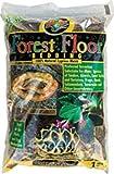 Zoo Med CM-8E Forest Floor