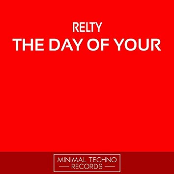 The Day Of Your