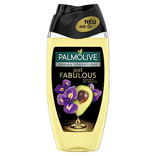 Palmolive Duschgel Aroma Sensations Just Fabulous, 250 ml