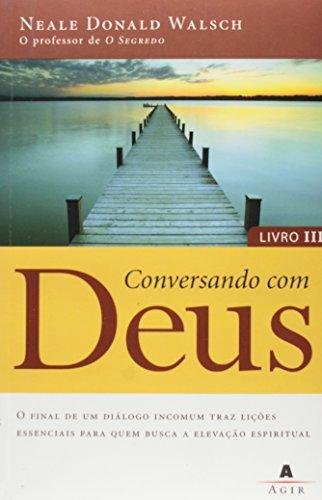 Conversando com Deus 3