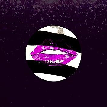 Exotica (feat. Mind Enterprises)