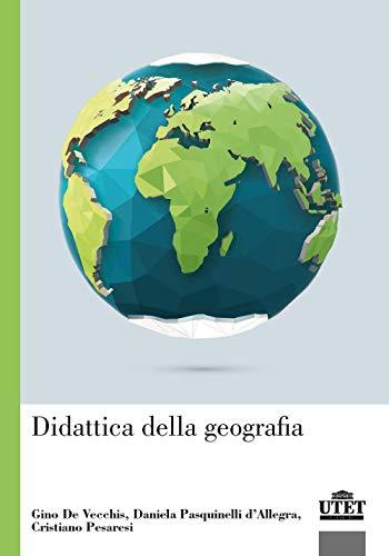 Didattica della geografia