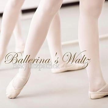 Ballerina's Waltz