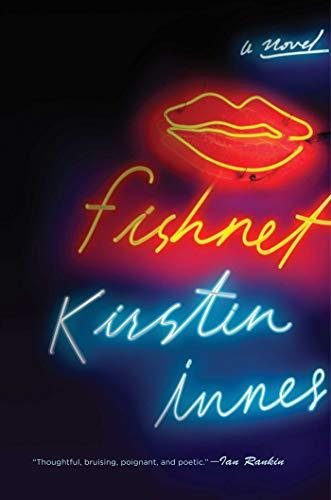 Image of Fishnet