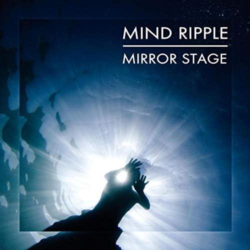 Mind Ripple