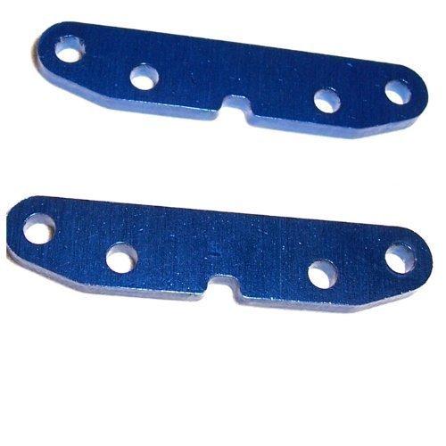 BS903-010 HI903-010 Suspension Arm Block 2pcs Parts – Metal