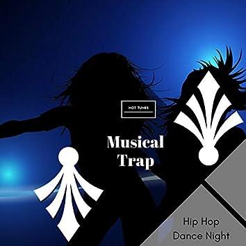 Musical Trap - Hip Hop Dance Night