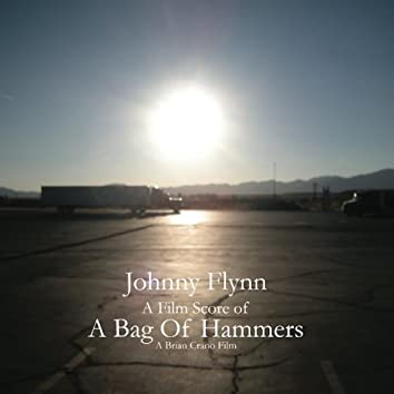 A Bag of Hammers (Film Score)