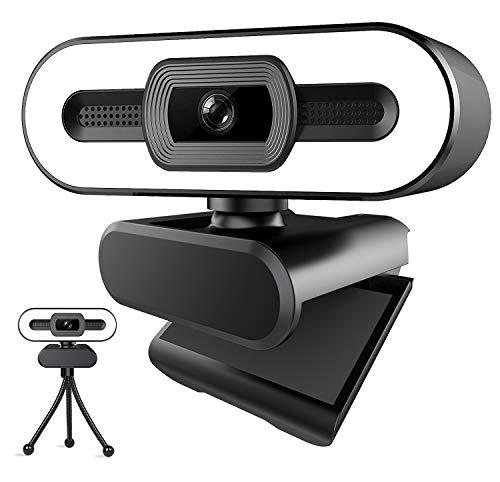 1080p-hd-webcam-streaming