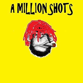 A Million Shots