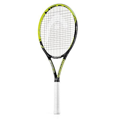 HEAD Tennisschläger Youtek IG Extreme Lite 2.0