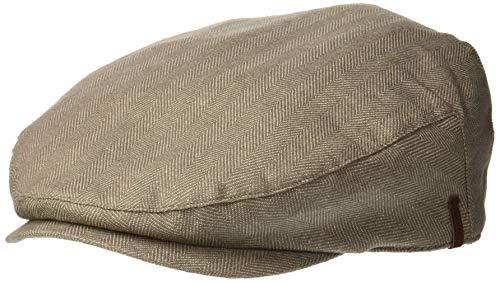 Barts Chervil Cap