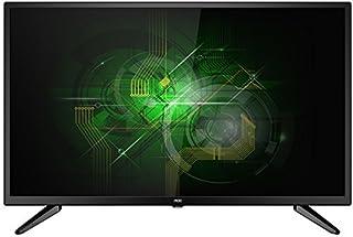"""TV, LED, 32"""", AOC, LE32M1475, HD, Preto"""