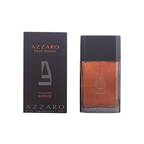 Azzaro Parfümwasser für Männer 1er Pack (1x 100 ml)