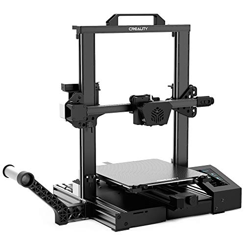 Creality 3D – CR-20 Pro - 8