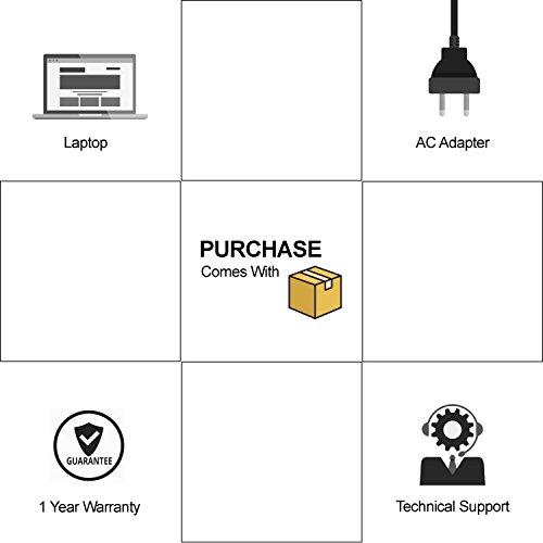 "Dell Latitude E7440 14.1"" HD Business Laptop Computer, Intel Core i5-4200U up to 2.6GHz, 8GB RAM, 128GB SSD, USB 3.0, Bluetooth 4.0, HDMI, WiFi, Windows 10 Professional (Certified Refurbished)"