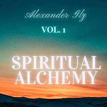 Spiritual Alchemy, Vol. 1