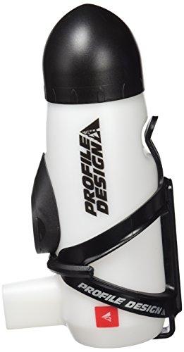 Profile Design Flaschenhalter Aero HC Zubehör, 3590332