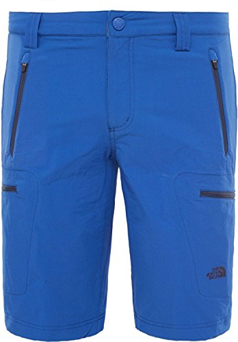 The North Face Exploration Short...