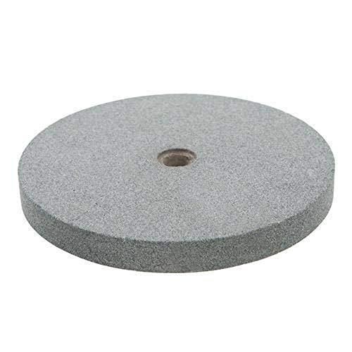 Silverline 812096 - Muela abrasiva de Repuesto (Muela de Repuesto)