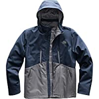 The North Face Mens Apex Elevation Jacket C809