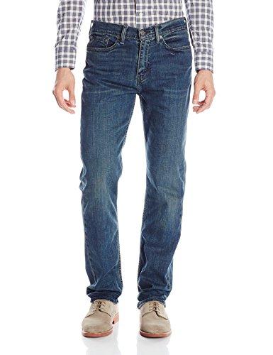 Levi's 00514-0308 Jeans da uomo Località K-t 33W x 30L