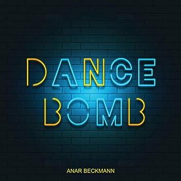 Dance Bomb