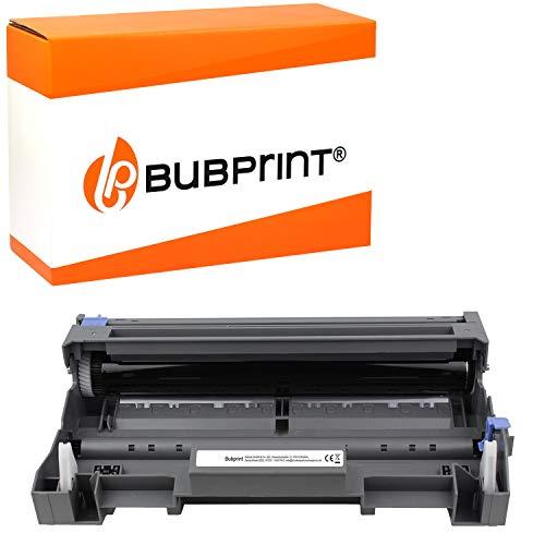 Bubprint Bildtrommel kompatibel für Brother DR-3200 für DCP-8085DN HL-5340 HL-5340D HL-5340DL HL-5350 HL-5350DN HL-5380DN MFC-8370DN MFC-8380DN MFC-8880DN