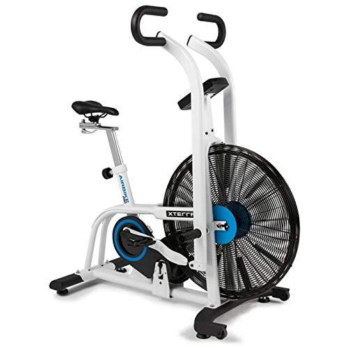 Xterra Airbike 650 - Bicicleta de fitness