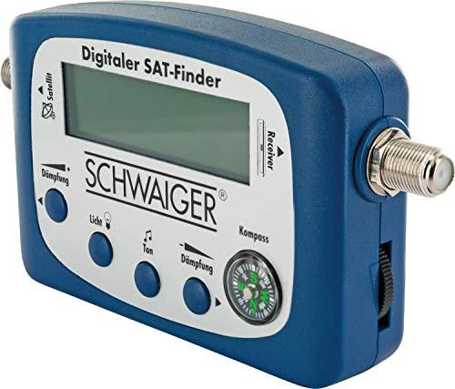 Schwaiger GmbH -  SCHWAIGER -5170-
