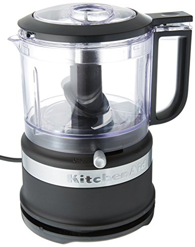 KitchenAid 3.5-Cup Food Processor