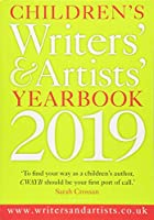 Children's Writers' & Artists' Yearbook 2019