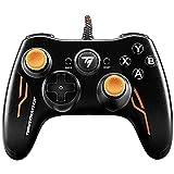 Thrustmaster GP XID PRO -Gamepad para PC: Plug & Play y precisión absoluta