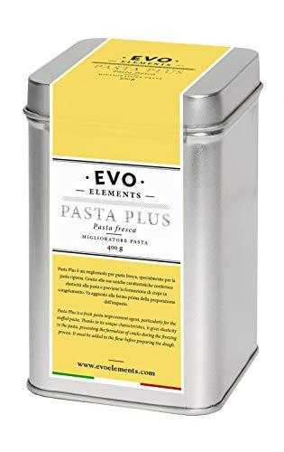 PASTA PLUS - Miglioratore pasta fresca e pasta ripiena