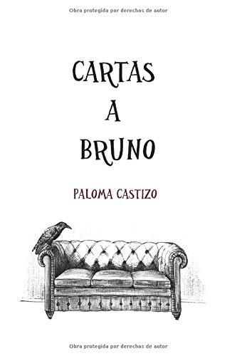 Cartas a Bruno