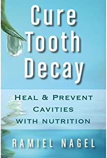 Best supplements to remineralize teeth Reviews