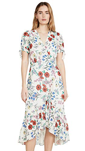 Yumi Kim Women's First Date Dress